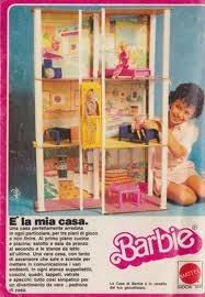 casa-barbie